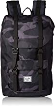 one backpack com