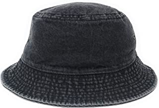 0178814817368 Amazon.co.uk: Black - Bucket Hats / Hats & Caps: Clothing
