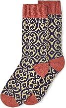 sidekick socks