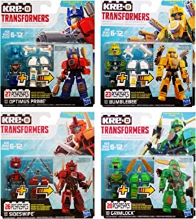 transformers dark of the moon custom toys