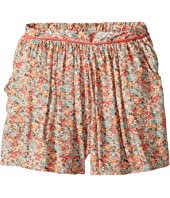 Kiki Shorts (Big Kids)