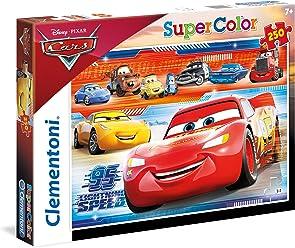 Amazon.it: Clementoni Spa Italy: Puzzle bambini