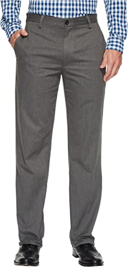 Dockers Easy Khaki D2 Straight Flat Front
