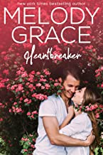 Heartbreaker (The Oak Harbor Duet Book 1)
