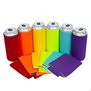 Best custom rtic koozie Reviews