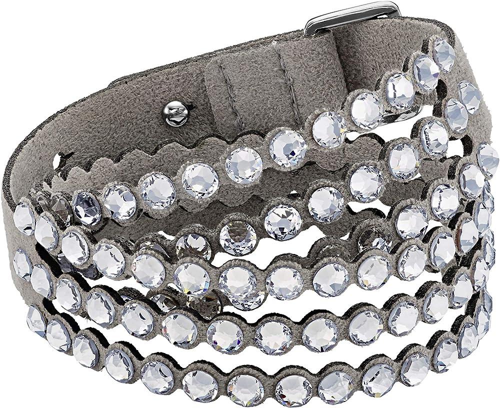 Swarovski braccialetto power collection 5511698
