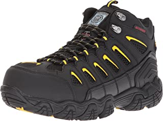 SKECHERS Work Men's Blais Bixford