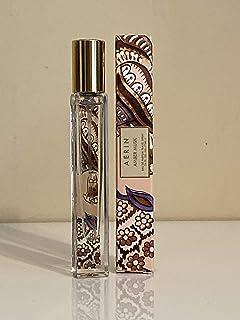 Estee Lauder AERIN Beauty Amber Musk Eau De Parfum Rollerball