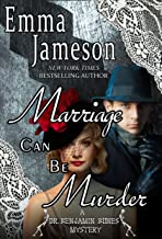 Best a murder a mystery and a marriage Reviews
