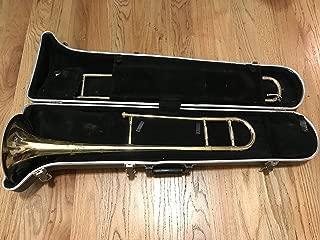 Holton TR602 Tenor Trombone