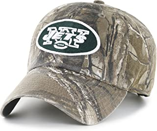 Best hat embroidery nyc Reviews