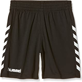 Best hummel training shorts Reviews