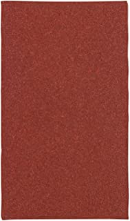 PORTER-CABLE 758002220 220 Grit Adhesive-Backed Profile Sanding Sheets (20-Pack)