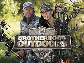 Brotherhood Outdoors - Season 5