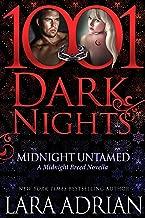Best lara adrian midnight untamed Reviews