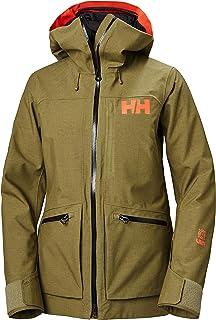Helly-Hansen Abrigo de vestir para Mujer