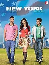 Best bollywood movie new york Reviews