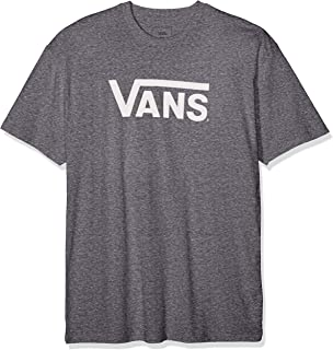 d7c17ea6d2644b Amazon.it: Vans - T-shirt, polo e camicie / Uomo: Abbigliamento