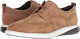 Cole Haan Grand Evolution Shortwing