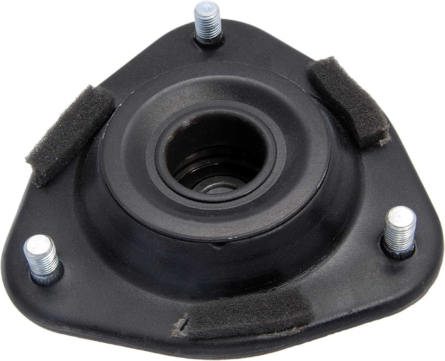 4860963010 - Brand Cheap Sale Venue Front Shock Selling Absorber Toyota Support For