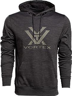 Vortex Optics Performance Hoodies