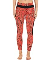 Lole - Eden Leggings