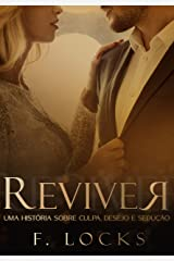 Reviver eBook Kindle