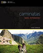 CAMINATAS: Nivel intermedio (World Languages)