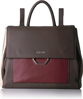 Kenneth Cole Reaction Handbag Concord Backpack