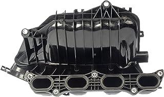 Dorman 615-565 Engine Intake Manifold for Select Lexus/Scion/Toyota Models