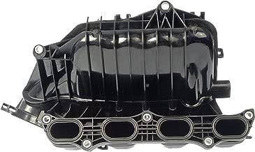 Dorman 615-565 Upper Plastic Intake Manifold - Includes Gaskets for Select Lexus/Scion/Toyota Models