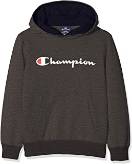 09fb90de8 Amazon.fr : Champion - Garçon : Vêtements