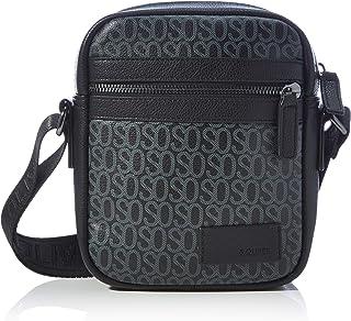 s.Oliver (Bags Bolsa para hombre