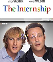 The Internship OV