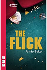 The Flick Paperback