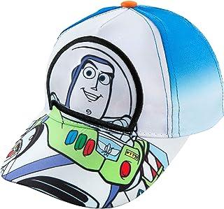 Disney Pixar Boys Toy Story 4 Buzz Lightyear Baseball Cap