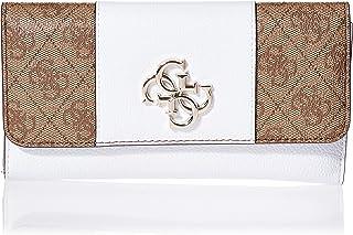 حقيبة صغيرة نويل بجيوب متعددة والوان متعددة من جيس