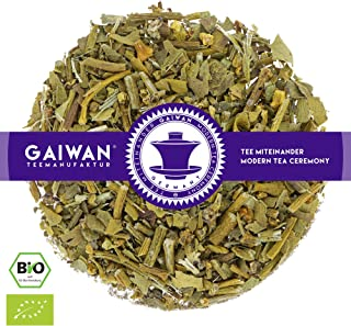 Mejor Loose Leaf Herbal Tea de 2020 - Mejor valorados y revisados