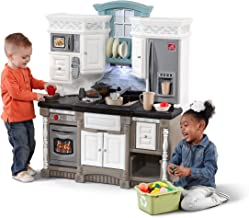 Best step 2 lifestyle custom kitchen instructions Reviews