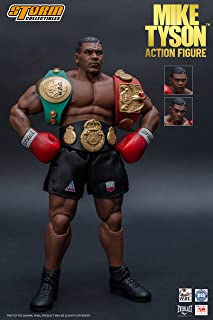 Best mike tyson toy Reviews