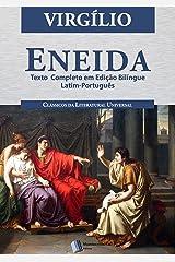 Eneida eBook Kindle