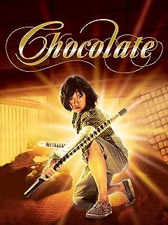 Best jeeja yanin chocolate Reviews