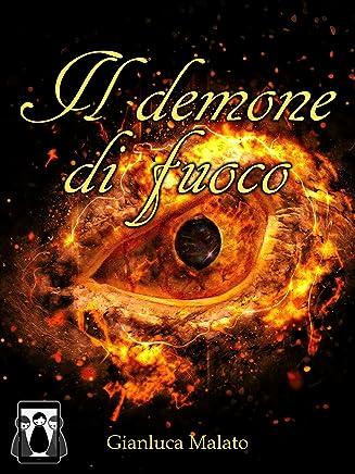 Il demone di fuoco