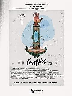 Best crumb movie online Reviews