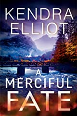 A Merciful Fate (Mercy Kilpatrick Book 5) Kindle Edition