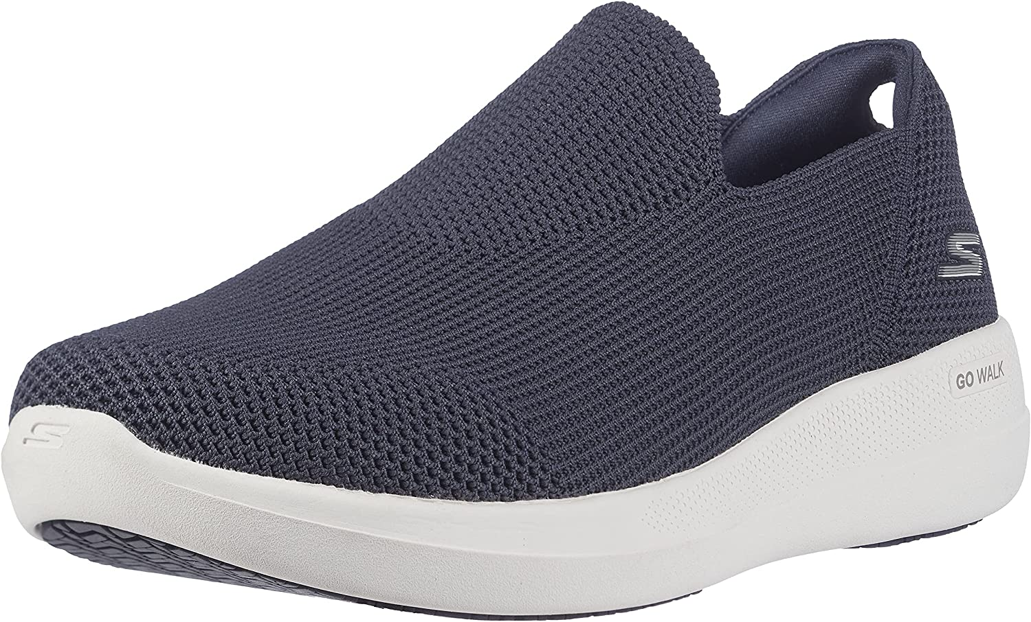 Skechers Men's GOwalk Stability Max 61% OFF - Athletic OFFicial shop Loafer Slip-On Casual