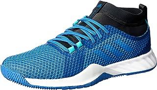 adidas Men's Crazytrain Pro 3.0 M Shoes