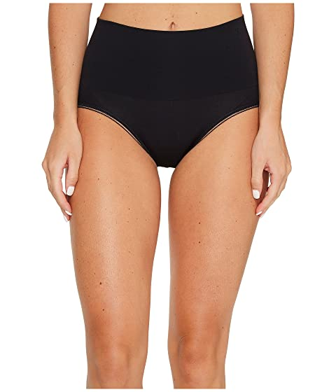 Brief Ultralight Negro Seamless Yummie Shaping FwfPR