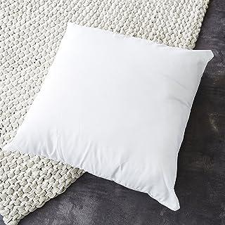 Sweetnight - Oreiller Confort | 60x60 cm | Doux et Moelleux | 100% Microfibre | Lavable