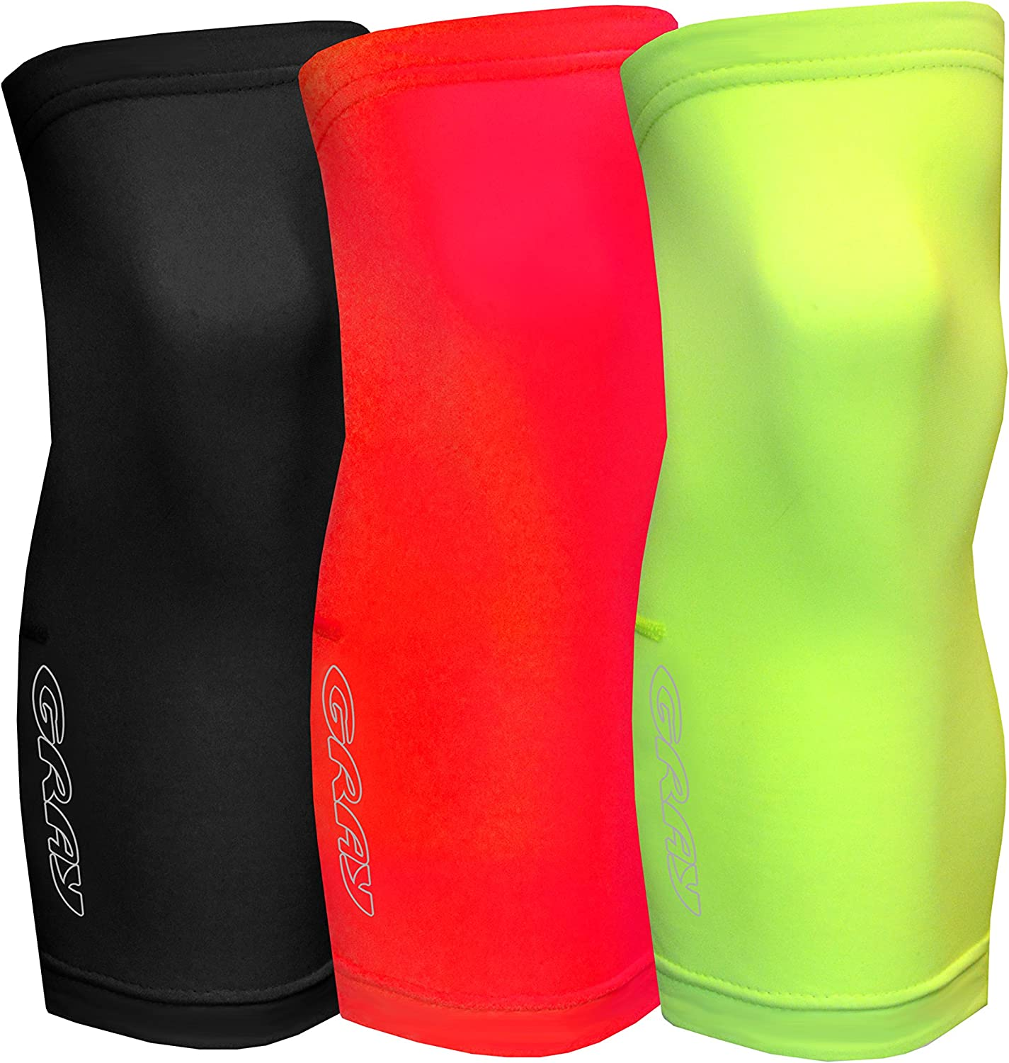 Synergy Max 44% OFF Cycling Over item handling ☆ Thermal Knee Warmers